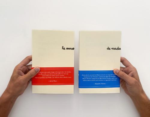 YDRAY-libros-3 copia (1)