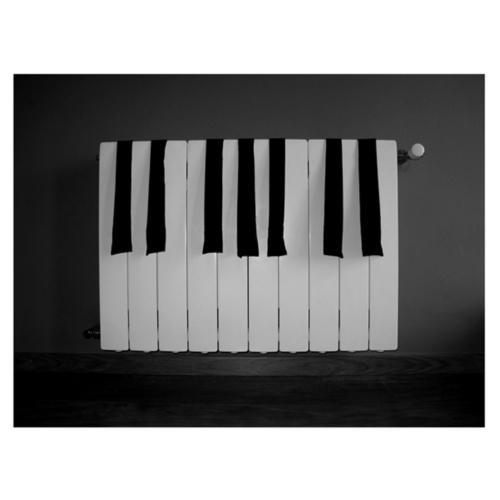 Música radiant