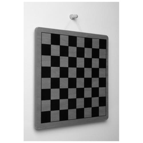 Quadre escacs